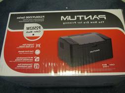 PANTUM P2502W Monochrome Wireless Laser Printer with WIFI US