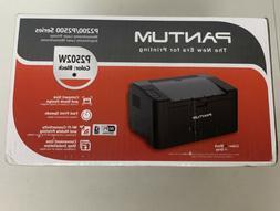 Pantum P2502W Wireless Laser Printer WIFI USB 1200x1200 DPI