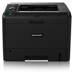 Pantum P3500DN Wireless Monochrome Photo Printer, Black
