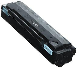 Pantum PB-211EV 1600pages, Replacement for PB-210S, PB-210,