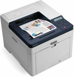 Phaser 6510DN 30 ppm 1200 x 2400 dpi Color Laser Printer