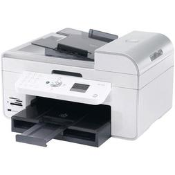 Dell Photo All-in-One Printer 964 Multifunction Printer Fax