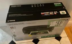 pixma ix6820 wireless business printer