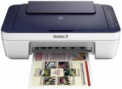 Canon PIXMA MG3022 Wireless Inkjet All-in-One Printer - Pro