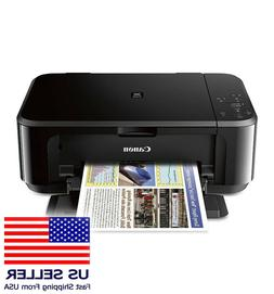 Canon PIXMA MG3620 Wireless Inkjet All-In-One Printer WITH I