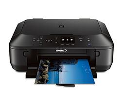 Canon Pixma MG5620 Wireless All-in-one Inkjet Color Cloud Pr