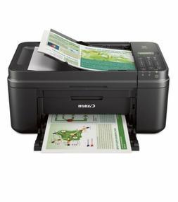 Canon PIXMA MX490 Wireless Office All-in-One Printer/Copier/