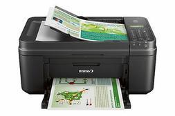 Canon PIXMA MX492 Wireless Office All-in-One Inkjet Printer