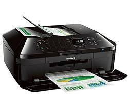 Canon Pixma Mx922 - Multifunction Printer - Color - Ink-jet