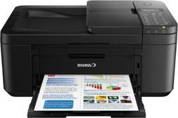 Canon Pixma TR4520 Wireless Inkjet Printer