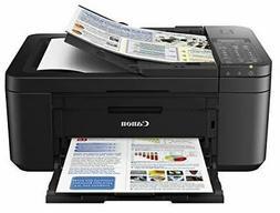 PIXMA TR4520 Wireless Office All-In-One Printer, Copy/Fax/Pr