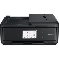 Canon PIXMA TR8520 Wireless All-in-One Color Inkjet Home Off