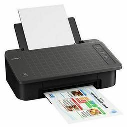 Canon Pixma TS302 Photo Inkjet Printer - Black Brand New Fac