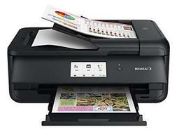 Canon PIXMA TS9520 Wireless Photo All In one Printer | Scann