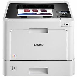 Brother HL-L8260CDW Business Color Laser Printer, Duplex Pri