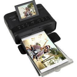 Canon SELPHY CP1300 Wireless Compact Photo Printer #2234C001