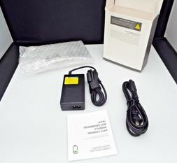TAIFU 16V AC Adapter for Canon Pixma Wireless Mobile Printer
