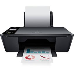 Kodak Verite 55 All-in-One Inkjet Wireless Printer