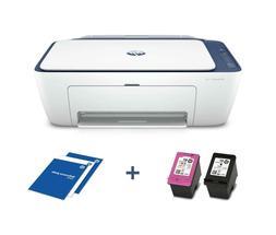 Wireless All-In-One Printer Copier Scanner WiFi Alexa TS3322