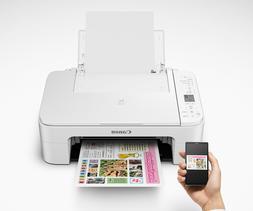 wireless printer scanner photo wifi airprint tablet