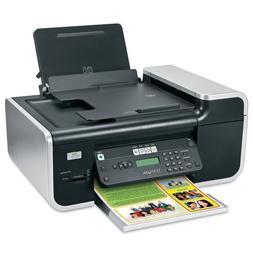 Lexmark X6650 All-in-One Wireless Printer