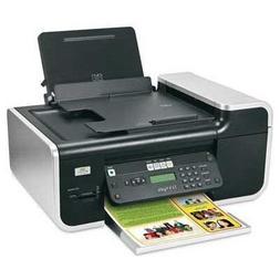 Lexmark X6675 All-in-One Printer