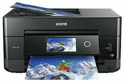 Epson XP-7100 Expression Premium Wireless Color Photo Printe