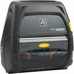 Zebra Technologies ZQ52-AUE0000-00 Thermal Printer, Portable