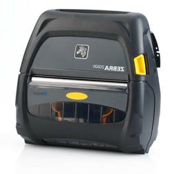 Zebra ZQ520 Direct Thermal USB Bluetooth Receipt Printer